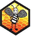 cropped-abeille