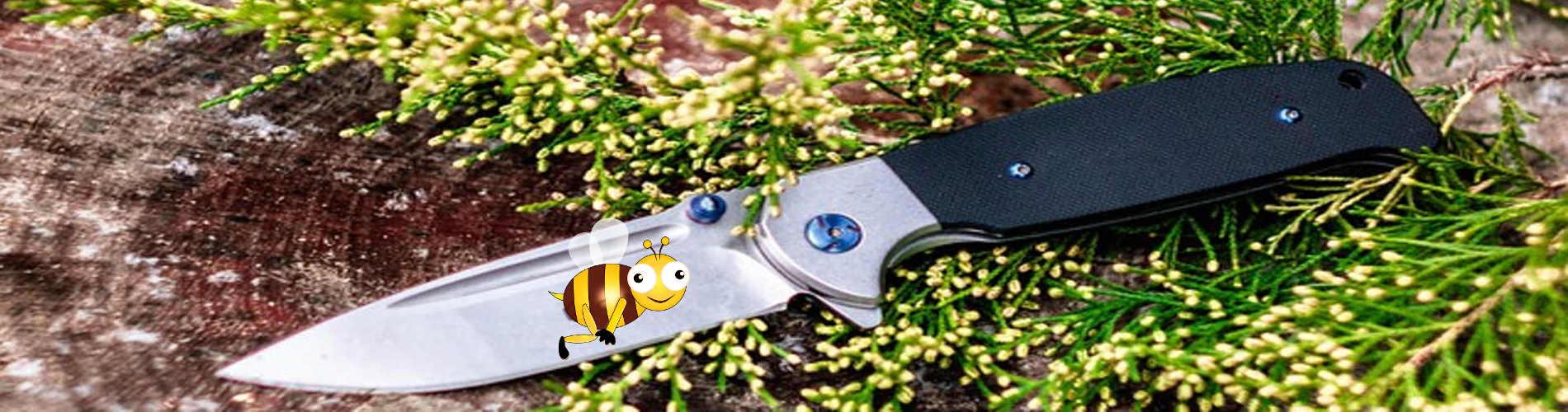 L'agenda de l'apiculteur