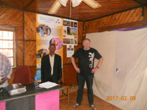 congo RDC 2017 050REDUIT