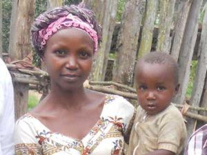 congo RDC 2017 188REDUIT